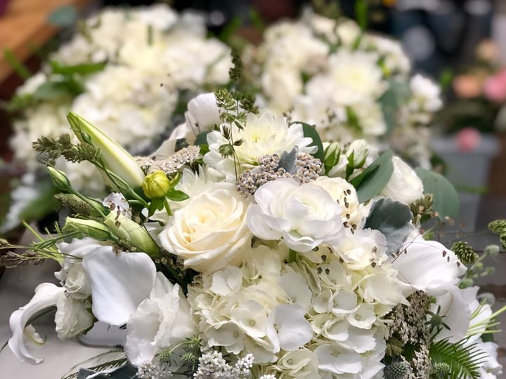 Tmx Fullsizeoutput 2361 51 1005463 1561948308 Oregon City, OR wedding florist