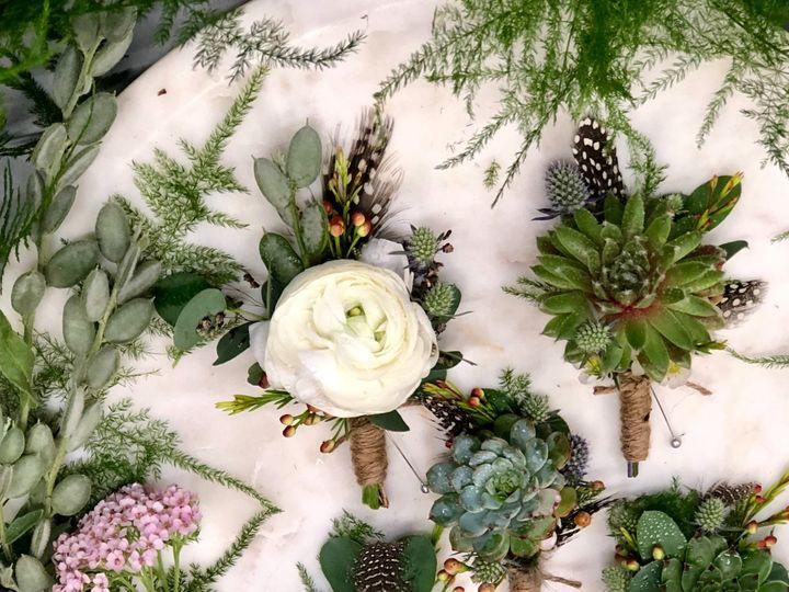 Tmx Fullsizeoutput 23b6 51 1005463 1561948322 Oregon City, OR wedding florist