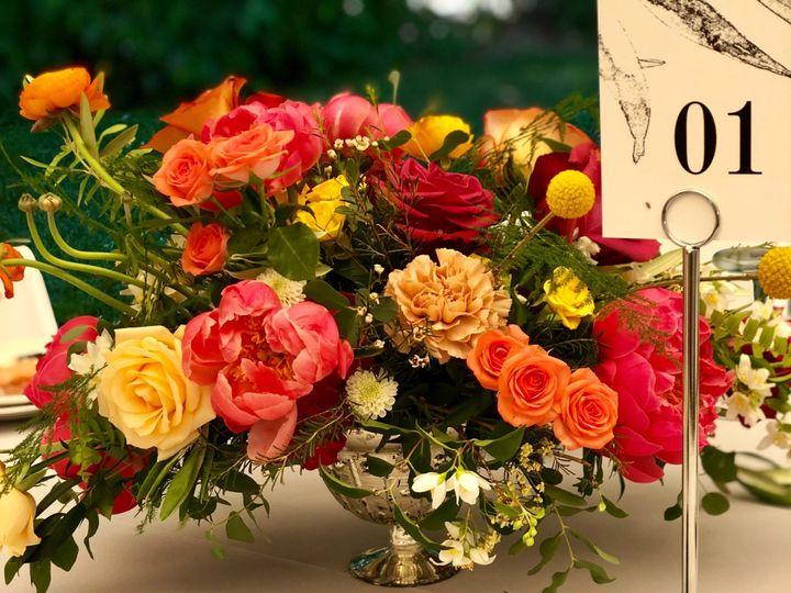 Tmx Fullsizeoutput 24b5 51 1005463 1561948210 Oregon City, OR wedding florist