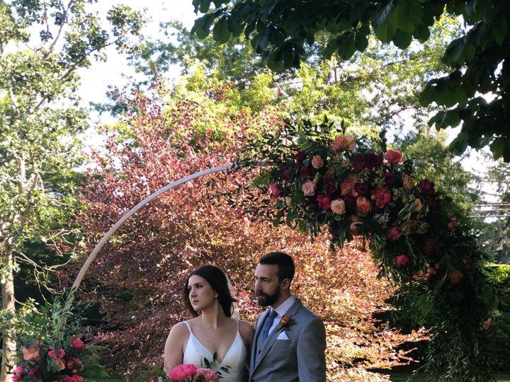 Tmx Fullsizeoutput 24b9 51 1005463 1561948225 Oregon City, OR wedding florist
