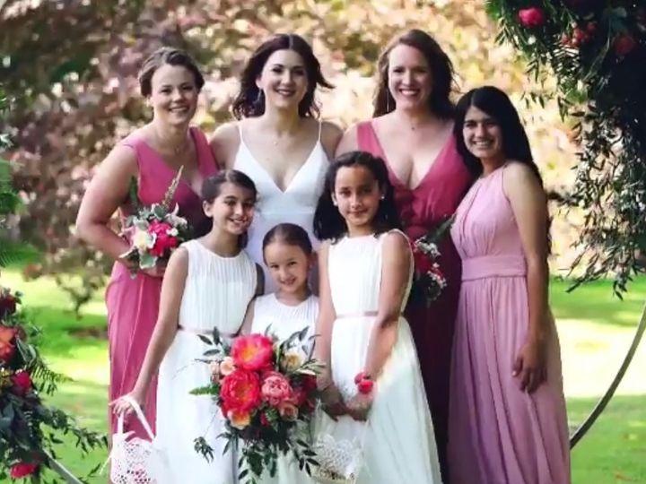 Tmx Fullsizeoutput 256a 51 1005463 1561948167 Oregon City, OR wedding florist