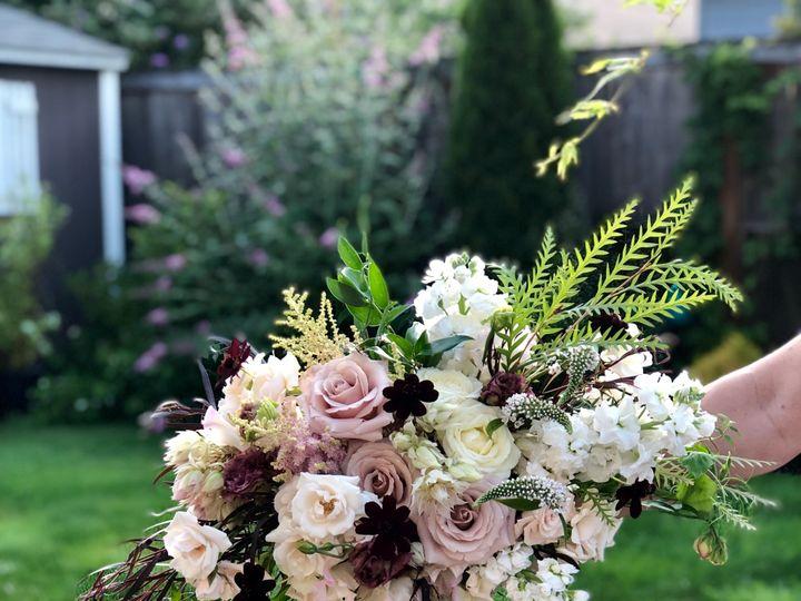 Tmx Fullsizeoutput 26c4 51 1005463 1565031607 Oregon City, OR wedding florist