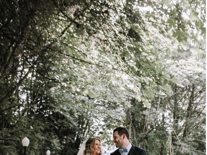 Tmx Fullsizeoutput 2762 51 1005463 1565031264 Oregon City, OR wedding florist