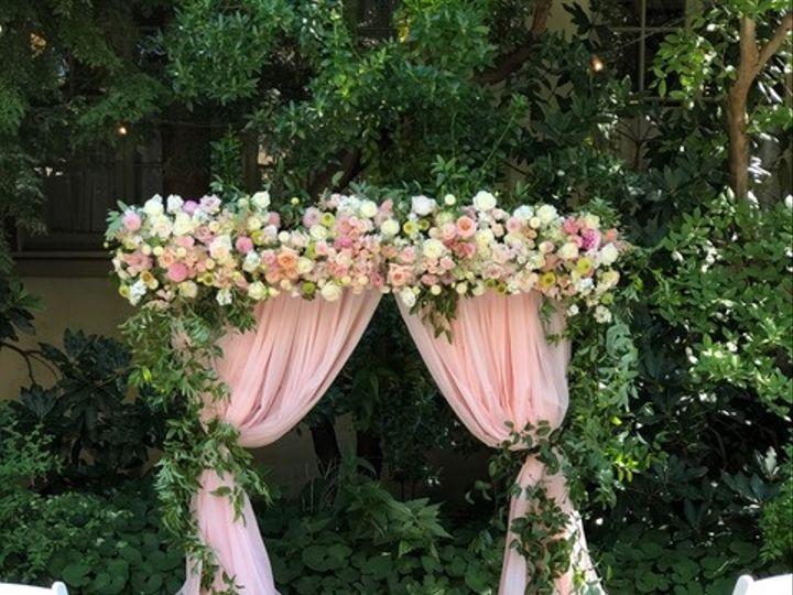 Tmx Fullsizeoutput 2782 51 1005463 1568242702 Oregon City, OR wedding florist