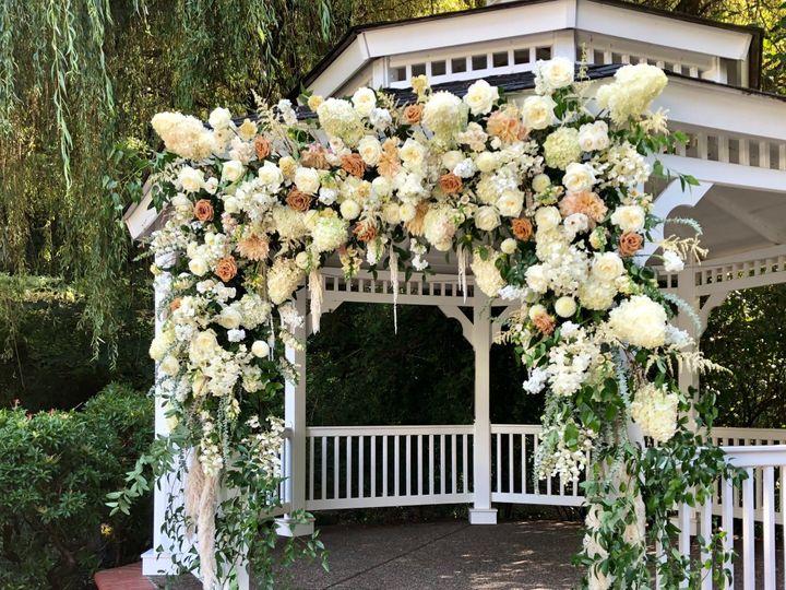 Tmx Fullsizeoutput 291a 51 1005463 1567701083 Oregon City, OR wedding florist