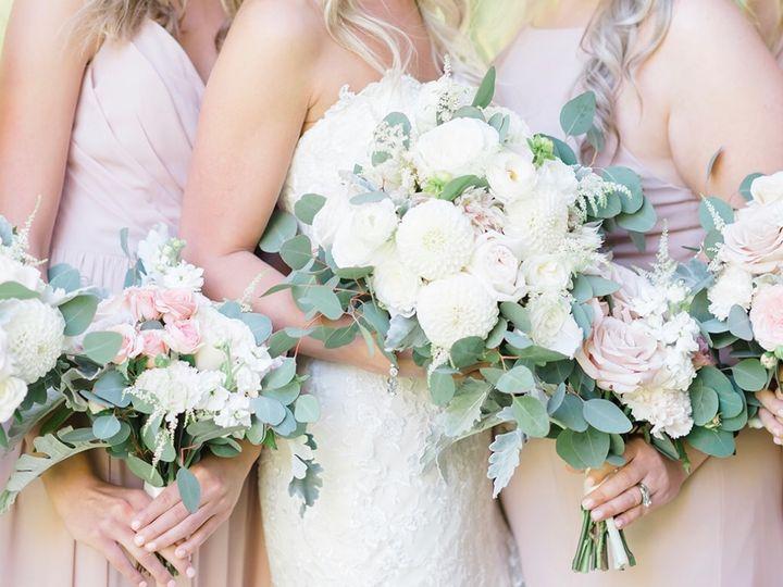 Tmx Fullsizeoutput 2943 51 1005463 1567700875 Oregon City, OR wedding florist