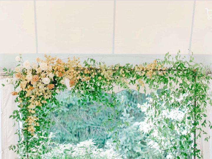 Tmx Fullsizeoutput 2a3d 51 1005463 1567700727 Oregon City, OR wedding florist