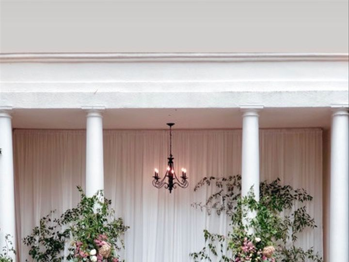 Tmx Fullsizeoutput 2aa2 51 1005463 1568242788 Oregon City, OR wedding florist