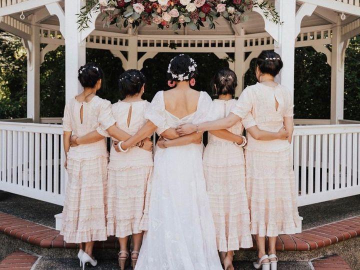Tmx Img 0331 51 1005463 1573111652 Oregon City, OR wedding florist
