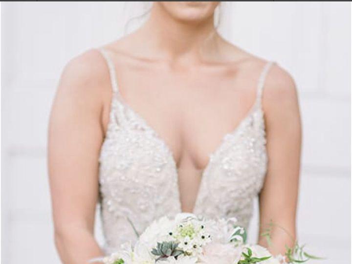 Tmx Img 0866 51 1005463 Oregon City, OR wedding florist