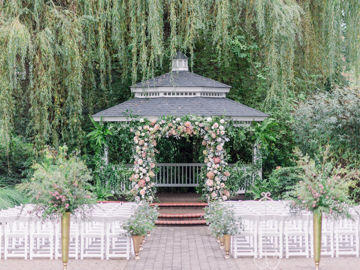 Tmx Img 1058 51 1005463 Oregon City, OR wedding florist
