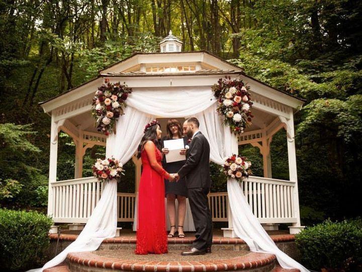 Tmx Img 1112 51 1005463 Oregon City, OR wedding florist