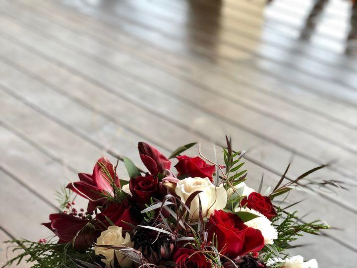 Tmx Img 1196 51 1005463 V1 Oregon City, OR wedding florist