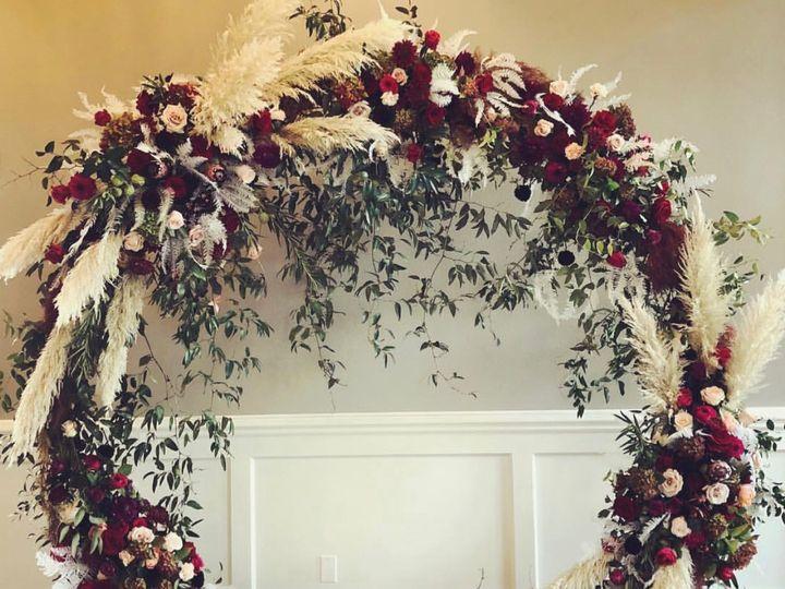 Tmx Img 1922 51 1005463 Oregon City, OR wedding florist