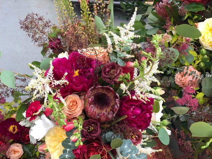 Tmx L2p22nntss2fq5s7vt4sia 51 1005463 1561948529 Oregon City, OR wedding florist
