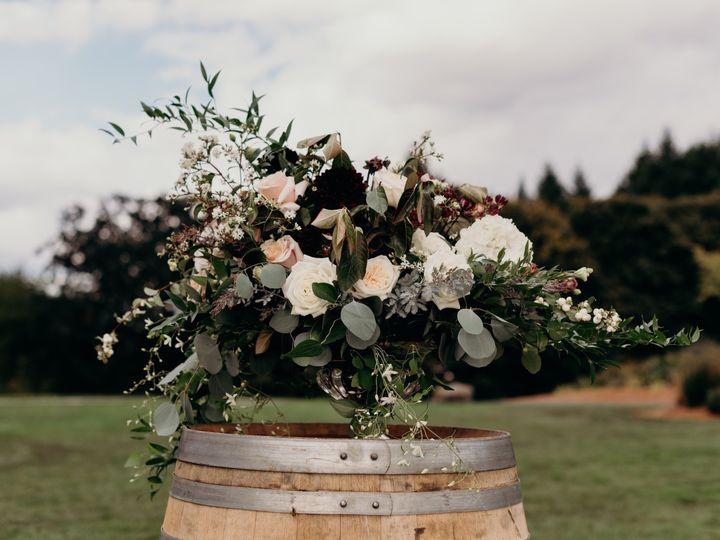 Tmx Youngberg Hill Wedding Kimberlydan 113 51 1005463 1573111401 Oregon City, OR wedding florist
