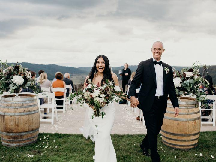 Tmx Youngberg Hill Wedding Kimberlydan 321 51 1005463 1573109747 Oregon City, OR wedding florist
