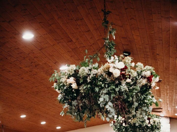 Tmx Youngberg Hill Wedding Kimberlydan 641 51 1005463 1573111422 Oregon City, OR wedding florist