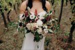 Jodi Iverson Florals image