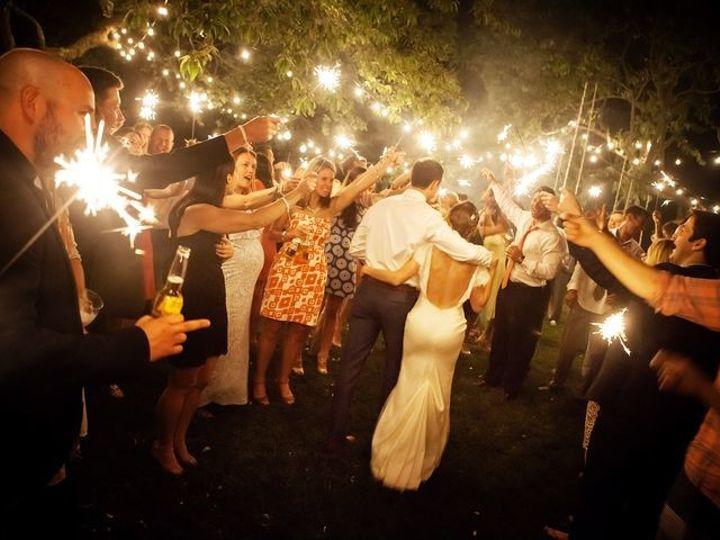 Tmx 1513112405143 Soleast5 Montauk, NY wedding venue