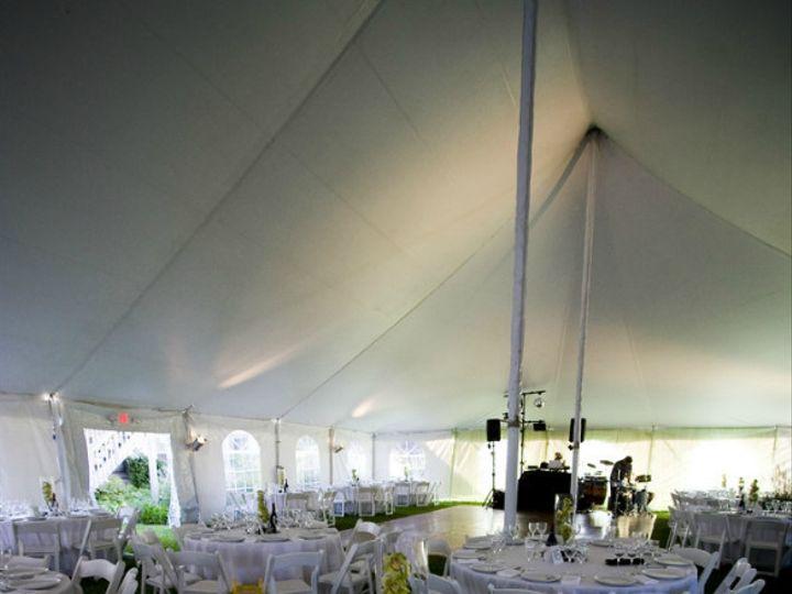 Tmx 1513113285897 Sole12 Montauk, NY wedding venue