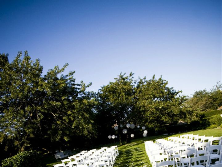 Tmx 1513113286109 Sole13 Montauk, NY wedding venue