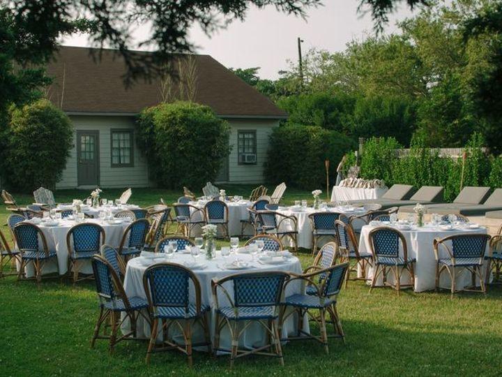 Tmx 1513113386290 Soel99 Montauk, NY wedding venue