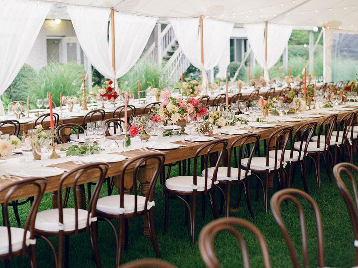 Tmx 1513113569169 Sole120 Montauk, NY wedding venue
