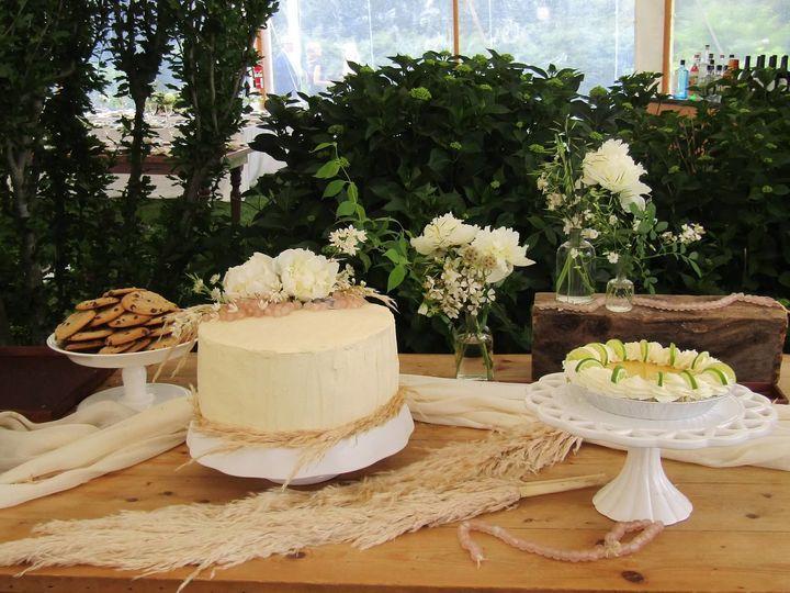Tmx 1513265455949 47a7d838b3127cce98548a5620aa00000010100aznmlvy5cs2 Montauk, NY wedding venue