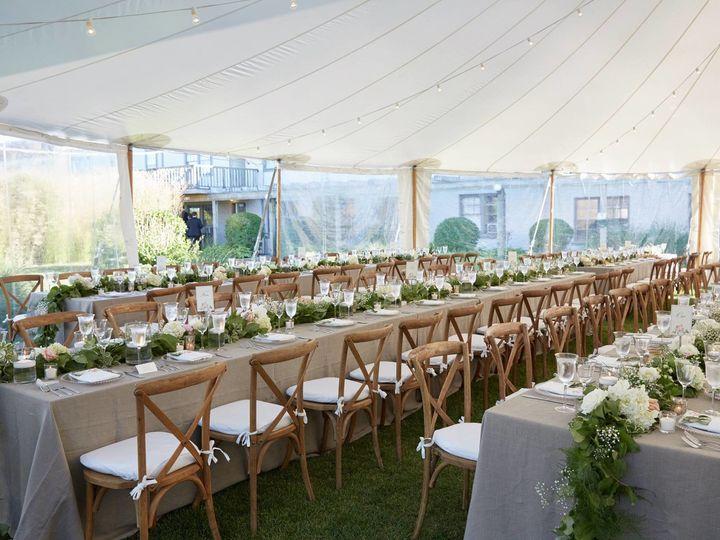 Tmx 1513265592379 17492650101037389892224761932561261768858306o Montauk, NY wedding venue