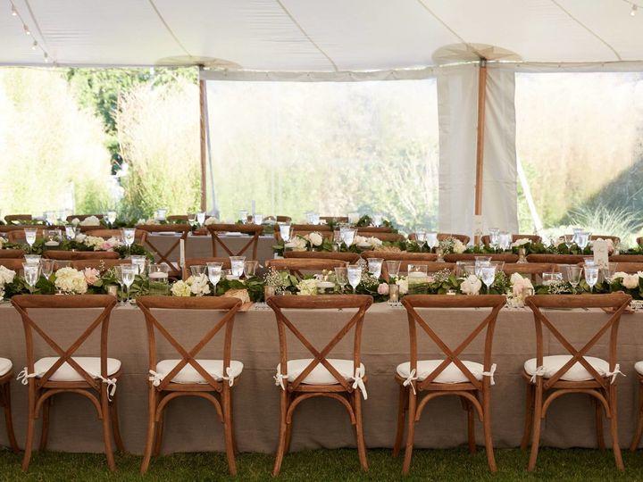 Tmx 1513265715905 1754710210103738988933056106218044659002556o Montauk, NY wedding venue