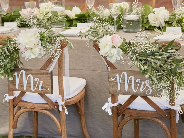 Tmx 1513267486569 17758212101037389881047165129381787667040829o Montauk, NY wedding venue