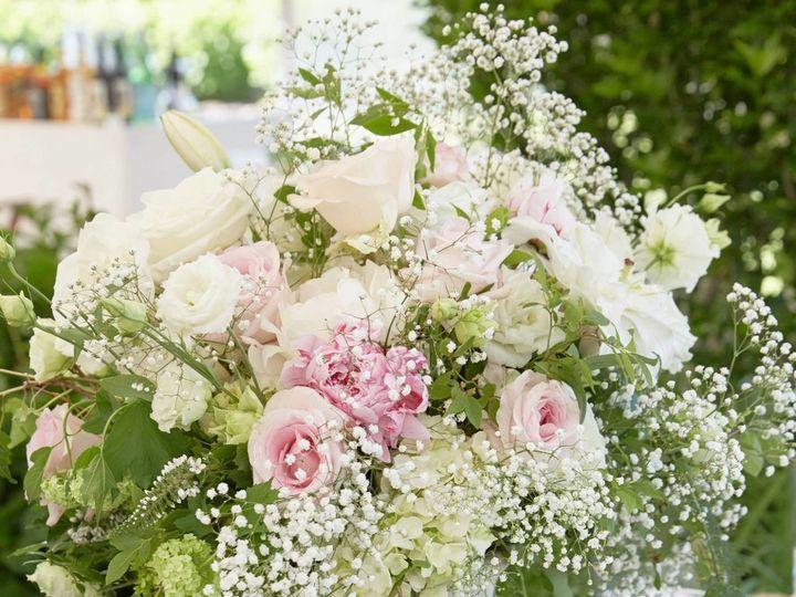 Tmx 1513267496525 1775836710103738988583756136798088784760621o Montauk, NY wedding venue