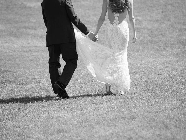 Tmx 1513267574757 17758638101037389748862065334787361264738954o Montauk, NY wedding venue