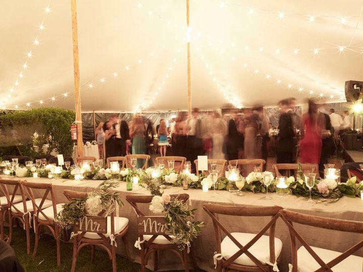 Tmx 1513267594196 17636755101037390086086264506972421345382782o Montauk, NY wedding venue