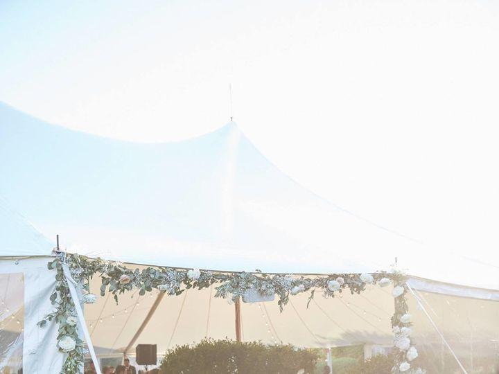 Tmx 1513267672671 17635504101037390049509567233736130321424803o Montauk, NY wedding venue