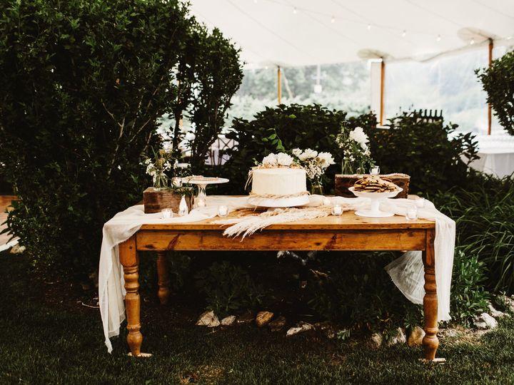 Tmx 1513708217072 Chelseapeter0230n Montauk, NY wedding venue