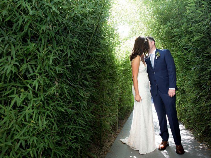 Tmx 4 Eyes Photography Wedding Sole East Wedding 0110 51 105463 Montauk, NY wedding venue