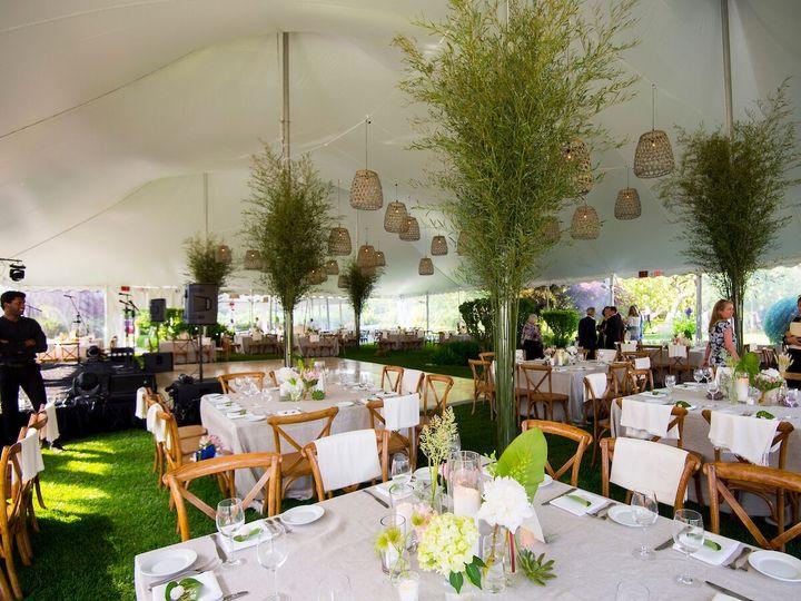 Tmx Murray1 51 105463 Montauk, NY wedding venue