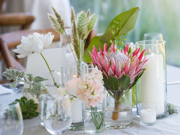 Tmx Murray3 51 105463 Montauk, NY wedding venue