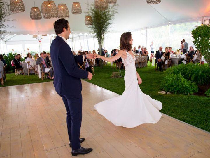 Tmx Murray4 51 105463 Montauk, NY wedding venue