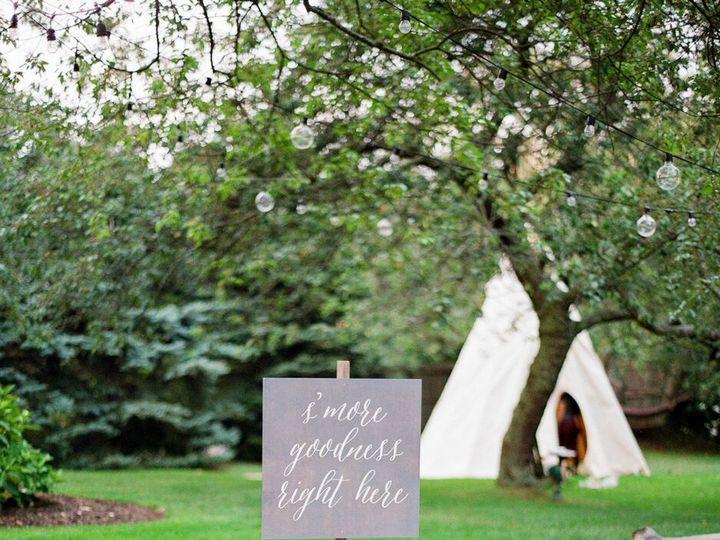 Tmx Rubina5smores 51 105463 Montauk, NY wedding venue