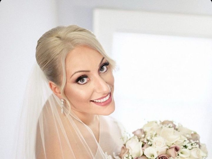 Tmx 01f6a5cc 52b8 4962 A463 349311078c9d 51 1015463 1559418951 Cranford, NJ wedding beauty