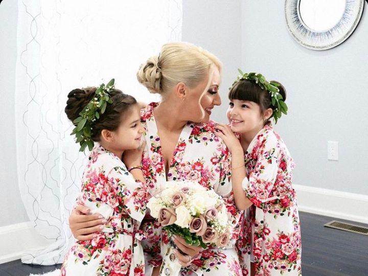 Tmx 03306d17 De9c 472e B3e0 6304a5e88869 51 1015463 1559418903 Cranford, NJ wedding beauty