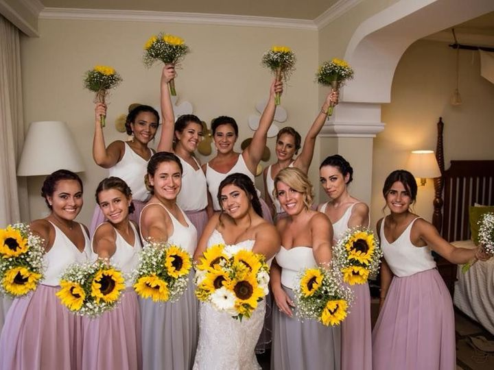 Tmx 1538936832 F57157a01ab294ad 1538936831 1401dce209a52946 1538936831235 1 25442769 166196124 Cranford, NJ wedding beauty