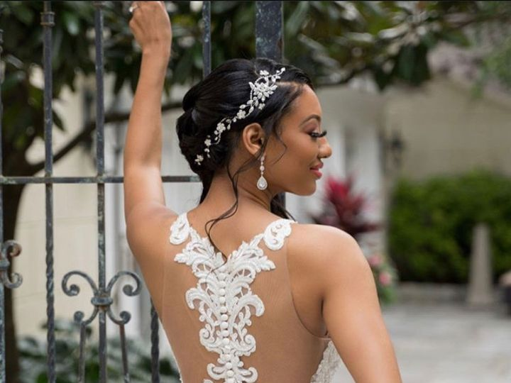 Tmx Ec219c43 696e 4f06 8c5f F9b734e0a84b 51 1015463 1573403749 Cranford, NJ wedding beauty