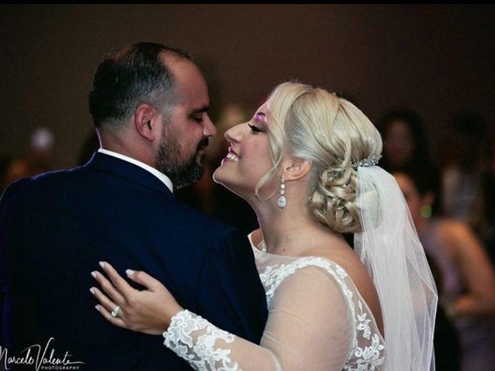 Tmx Ffa2dad1 A667 4f81 91a2 Ab54634ef4e6 51 1015463 1559418897 Cranford, NJ wedding beauty