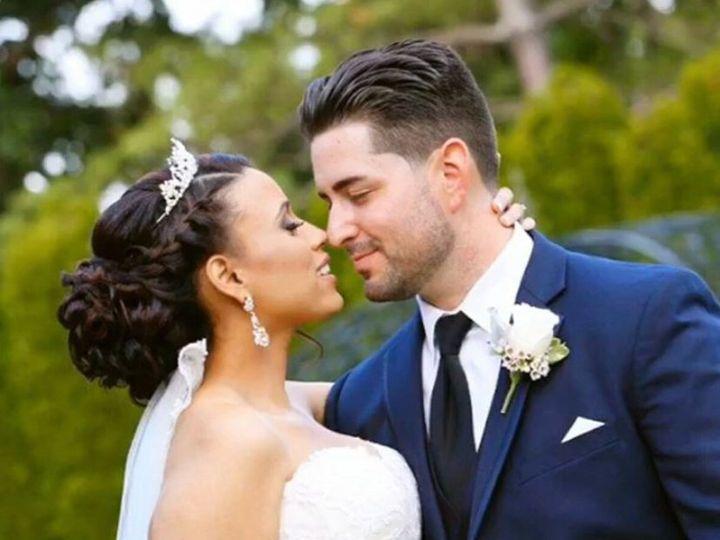 Tmx Image 1 10 51 1015463 1557104444 Cranford, NJ wedding beauty