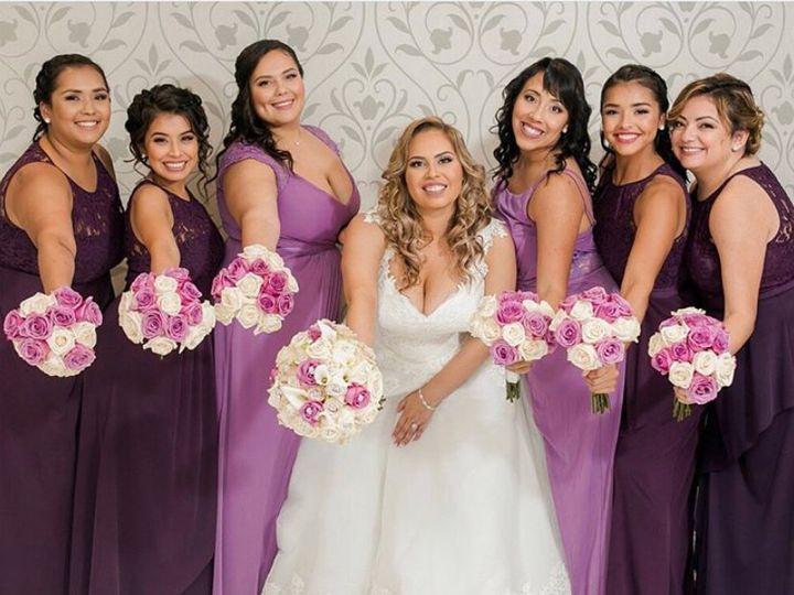 Tmx Image 1 13 51 1015463 1557104808 Cranford, NJ wedding beauty