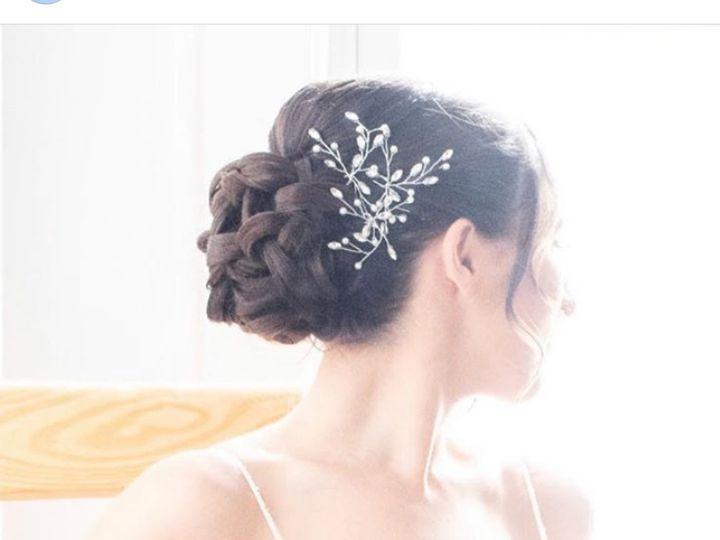 Tmx Image 1 15 51 1015463 1557105150 Cranford, NJ wedding beauty